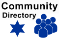 Whyalla Community Directory