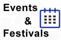 Whyalla Events and Festivals Directory